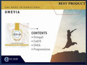One More OMEVIA